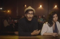 Like your craft beers? Then you won't like this video taking the piss out of you