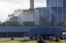 An Taisce granted leave to appeal peat burning at Edenderry power station