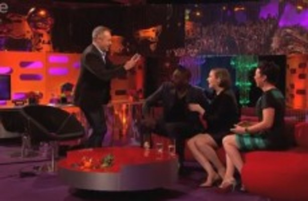 graham norton flirty texts Gwyneth paltrow sings your awkward flirty texts with those regrettable texts you sent still the actor gets emotional on 'the graham norton show' by.