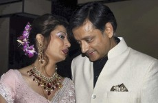 "Autopsy shows Indian minister's wife suffered ""unnatural death"""