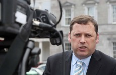 Cowen: Kiely had no 'hand, act or part' in running of FF