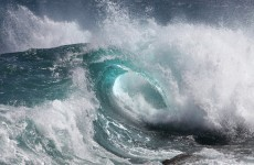 EU Commission sets out plan to harvest energy from our seas and oceans