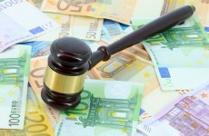 Oxfam, Focus and Garda Trust all benefit from €2m 'Poor Box' fund