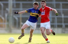 New Cork senior hurler stars as Hamilton High Bandon reach Dr Harty Cup semi-finals