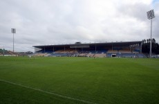 Hawkeye could be set for Semple Stadium debut