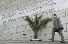 Dublin council blames tenants for drop in rent collection