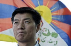 Tibetan community get new political leader