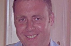 Louth GAA club to mark anniversary of Detective Adrian Donohoe's death with candlelight walk