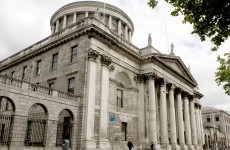 Extra court sittings to tackle seriously ill judge's backlog