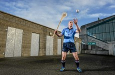 Every jersey up for grabs as Daly's Dubs look to kick on