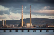 Poolbeg incinerator company may look for repayment if project doesn't go ahead