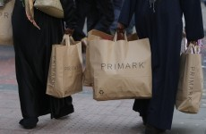 Retail sales down by 1.7 per cent, CSO figures say