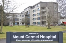 328 jobs at risk as liquidators wind down Mount Carmel Hospital