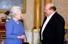 UK revokes wedding invite for Syria envoy, arrests 20 on suspicion of disruption plot
