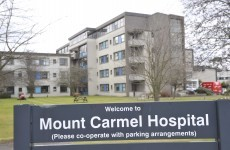 NAMA to ensure Mount Carmel patients' deposits will be returned