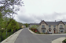 Boy (14) in serious condition in hospital after fall
