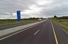 18-year-old man dies in Tipperary car crash overnight