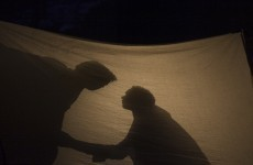 Brokeback Mountain opera to open in Spain with 'discreet' love scenes