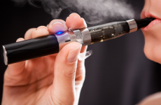 Ireland to ban e-cigarettes for under-18s