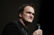 Inglorious lawsuit: Tarantino sues Gawker over script leak
