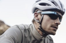 Google Glass goes for style by launching prescription frames collection