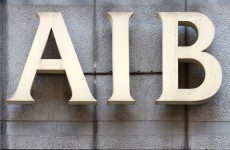 AIB silent over bonus plan for top executives, government says policy hasn't changed