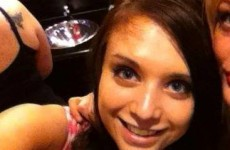 Police sweep river in search for missing student Megan Roberts