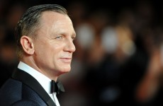 I hacked Daniel Craig's phone, says journalist