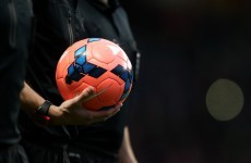 FIFA hands life ban to referee who match-fixed for sexual favours