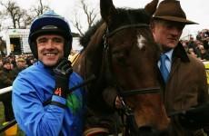 Horse racing: 5 things we learned last week
