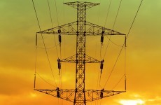 Homes within 50m of Eirgrid pylons will be considered for compensation