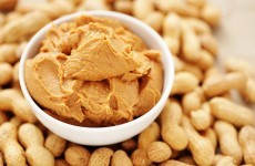 Could building up immunity be the key to fighting peanut allergy?