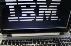 Another 'vote of confidence' from IBM with up to 40 new jobs