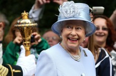 RTE, health insurance, and the Queen: The week in numbers