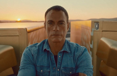That incredible Jean Claude Van Damme ad made a lot of money for Volvo