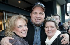 Essential tips for buying Garth Brooks tickets online this morning