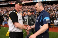 GAA Preview: Cats out to end Dublin's dream of a historic title