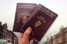 Poll: Do you know where your passport is?