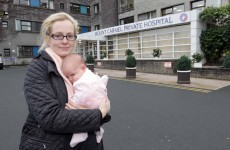 Mount Carmel will deliver its final baby today as 200 staff leave the hospital