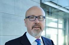 Labour senator slams Rabbitte's 'arrogant disdain and contempt' over pylon review