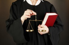 Judges want to change how judges are appointed