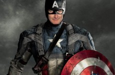 Dermot Morgan's son backs bid for Father Ted to feature in Captain America movie