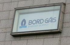 Bord Gáis announces 2.2% electricity price increase