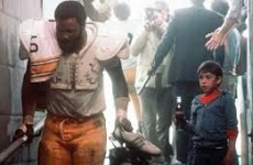 The top 5 Super Bowl ads of all time