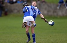 Milford and Ardrahan qualify for the All-Ireland senior camogie club final