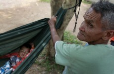 Border clashes between Thai and Cambodian troops continue