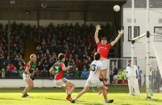6 Talking Points from the weekend's GAA league action
