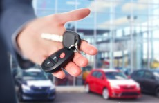 Good sign for 2014? Car sales zoom ahead by 33 per cent