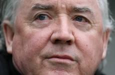 Joe Kinnear resigns as Newcastle director of football