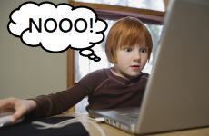 8 ways you've definitely mortified yourself on the internet